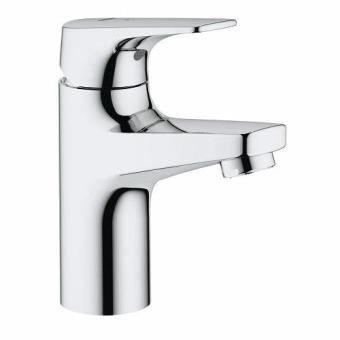 Harga Grohe 32813000 Bauflow Basin Tap (COLD ONLY)