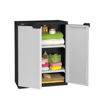 Harga Keter Space Winner Base Cabinet