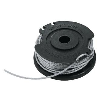 Harga Bosch SPOOL (for ART 23SL)