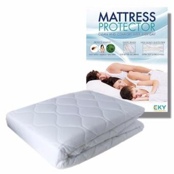 Harga Luxury Quilted Mattress Protectors