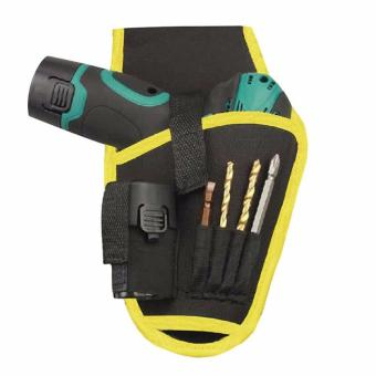 Harga Robust Deer RT-115 Drill Pouch