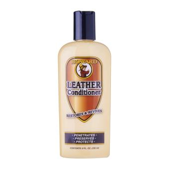 Harga Howard Leather Conditioner 8oz
