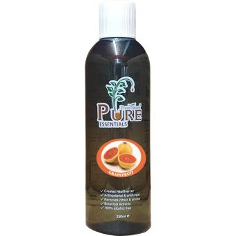 Harga Pure™ Aroma Essence 250ml Grapefruit
