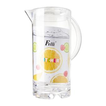 Harga Felli Water Pitcher 2.0L