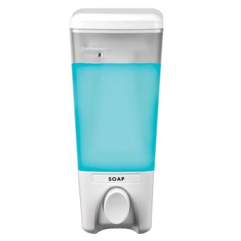 Harga The Dispenser Clear Choice I Chamber