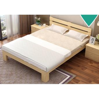 Harga Single Size bed !!! Best quality and best price!