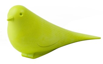 Harga Dove Door Stopper Green