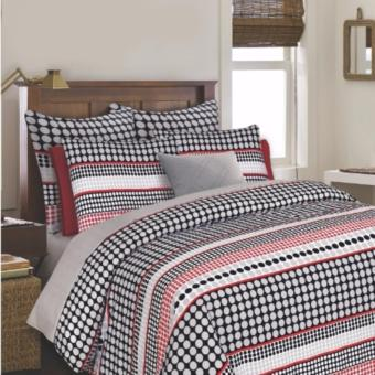 Harga MaxCoil, Dream World series bedsheet