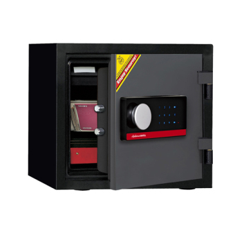 Harga Diplomat 119TSL Fire Resistant Touch Screen Safe