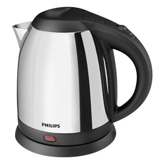 Philips HD9303/03 Electric Kettle