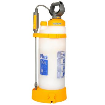 Harga Hozelock 4710+ Killaspray Chemical Sprayer (10L)(Orange)