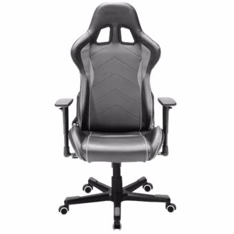 Harga Leather Series 4D Gaming Chair