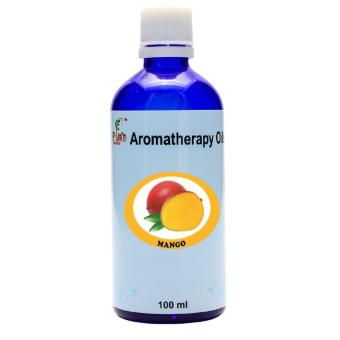 Harga Pure™ Aromatherapy Oil 100ml (Mango)