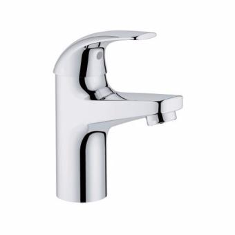 Harga Grohe 32809000 BauCurve Basin Tap (Cold Only)