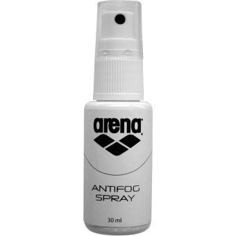 Harga Arena (ARENA)-anti-fog spray
