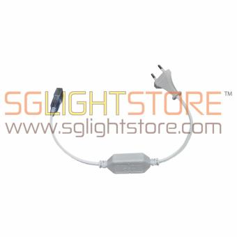 Harga Sglightstore - Single Colour LED Strip Driver Only