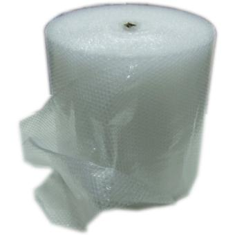 Harga Big Roll Bubble Wrap 20 inch x 300ft