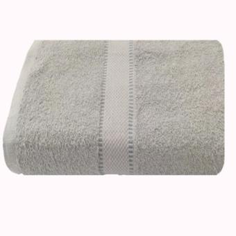 Harga Nile Valley's Hotel Egyptian Cotton Bath Sheet. Large Towel.