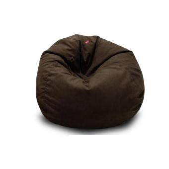 Harga Classical Bean Bag (Brown)