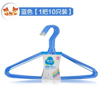 Harga Plastic child home adult garment support