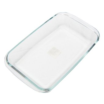 Harga Fornoverre Rect. Baking Dish 26X17Cm