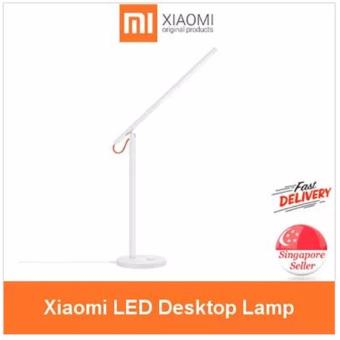 Harga Xiaomi LED Desktop Lamp