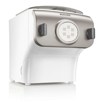 Harga Philips HR2365 Noodle Maker