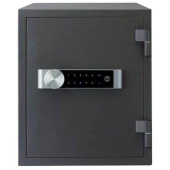 Harga Yale YFM/520/FG2 X-Large Sized Fire Safe