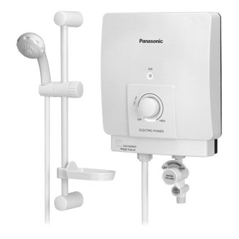 Harga Panasonic Home Shower DH-3Dl2S