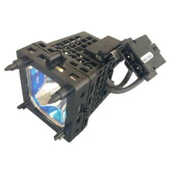 XL-5200 rear replacement Projection TV lamp with housing XL5200 projector lamp for SONY KDS-50A2000 lambasi (EXPORT) (Intl)