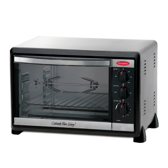 Harga Europace EEO 306C Convection Oven 30L