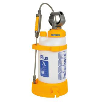 Harga Hozelock 4707+ Killaspray Chemical Sprayer (7L)(Orange)