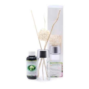 Harga Pure™ Reed Diffuser A5 (Jasmine)