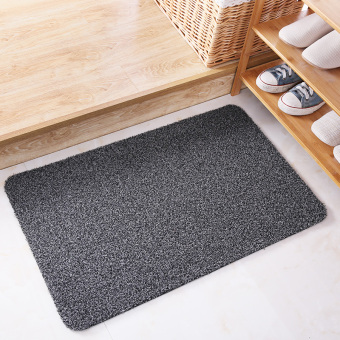 Harga Entrance into the home foyer rub foot pad