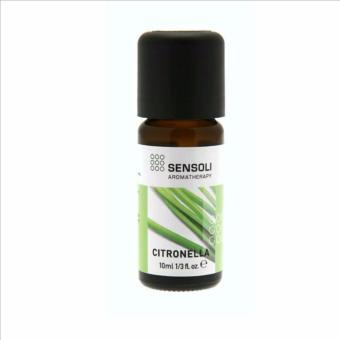 Harga 100% Pure CITRONELLA Essential Oil