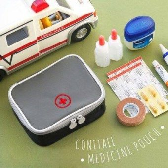 Harga Portable-Medicine classification Kit