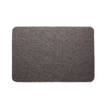 Harga Abs scraper foyer door mat antiskid mat door mat carpet mats indoor doormat