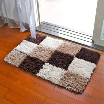 Harga Door mats doormat mat absorbent kitchen bedroom home mat bathroom bath mat bathroom door