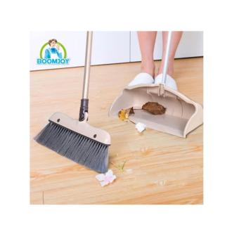 Harga BOOMJOY® SMART BROOM