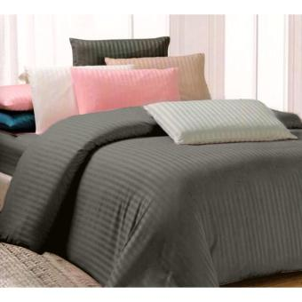 Check For Price Of Bolehdeals Home Textile Luxury Satin