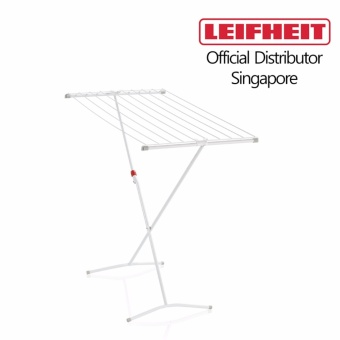 LEIFHEIT L81165 DRYER CLASSIC 80 EASY