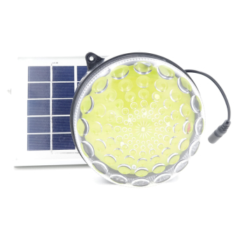 Harga ROXY Solar Shed Light -120X Multipurpose Lighting