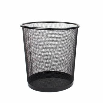 Harga Small Rubbish Bin/Waste Paper Bin