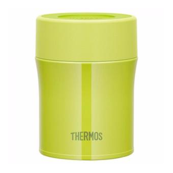 Thermos Food Jar 0.5L | JBM-500
