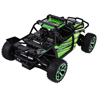 Harga Wltoys Rc Drift Car Scale Models 4wd Nitro On Road Touring Racing Car High Speed Hobby Remote Control Car(green)