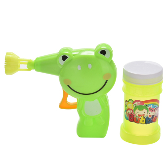 Harga Jetting Buy Animal Bubble Gun Cartoon Colorful Soap Water Bubbles Kids Outdoor Toy