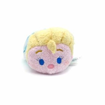 Harga Disney Tsum Tsum Plush Mini Toy Elsa