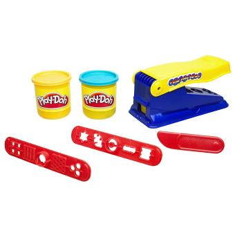 Harga Play-Doh Fun Factory