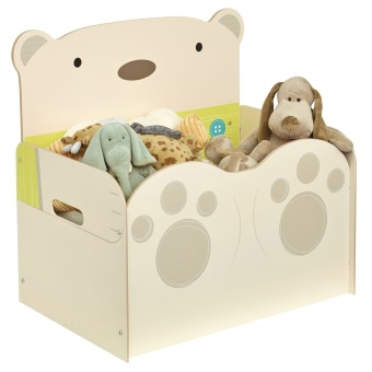 Harga Hello Home Bear Hug Toy Box