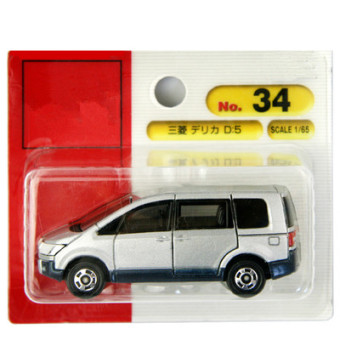 Harga Japan mitsubishi bus bus business car simulation alloy car models children's toy car lancer wing hao lu god car